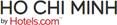 HO CHI MINH by Hotels.com